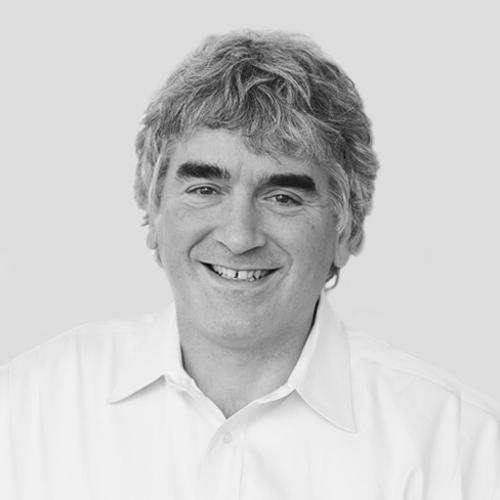 Stephen Fritzinger