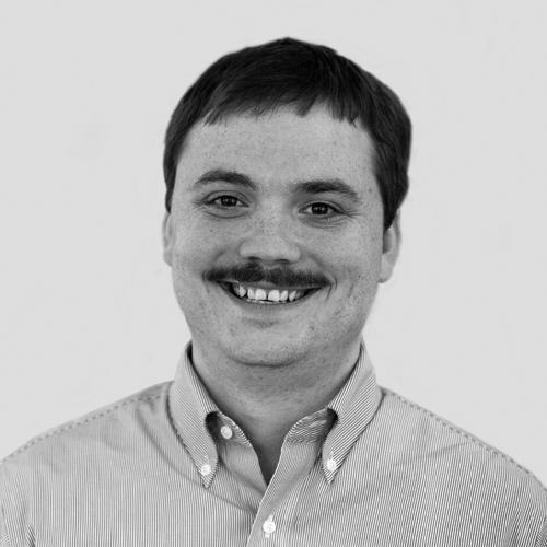 Andrew Gorzkowski