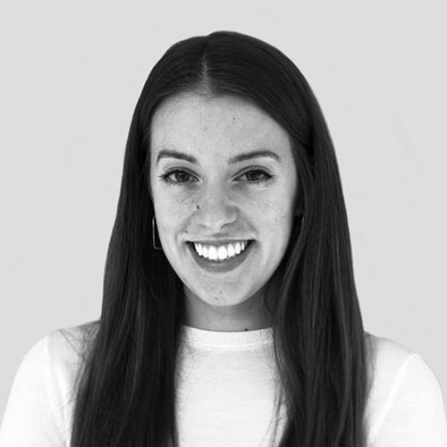 Audrey Krieman