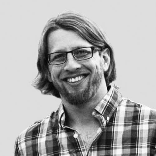 Andrew Ostrowitz