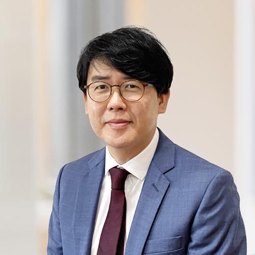 Seung Hwan Namgoong