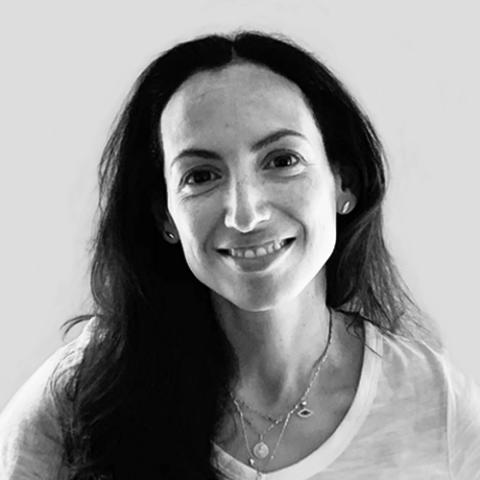Javiera Palacio