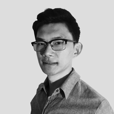 Yuhao Wu